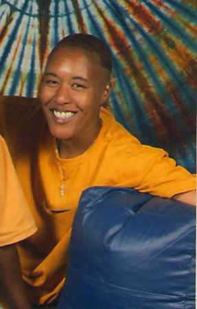chowchilla single lesbian women Female inmate chowchilla, california, united states hi my name is aubrey and i'm 41 years old i'm a very open minded person that loves.